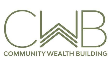 community wealth building